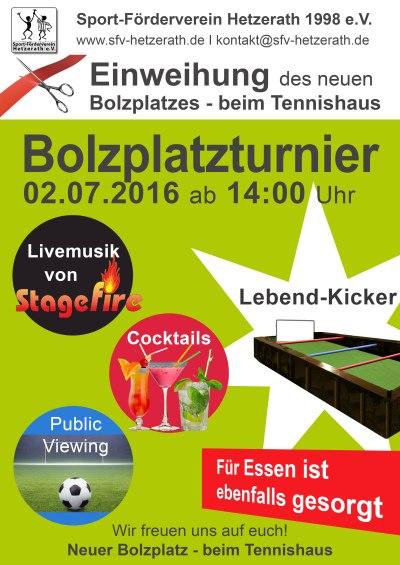 Bolzplatzturnier_2016_2