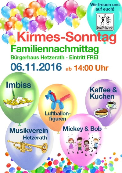 kirmes_web