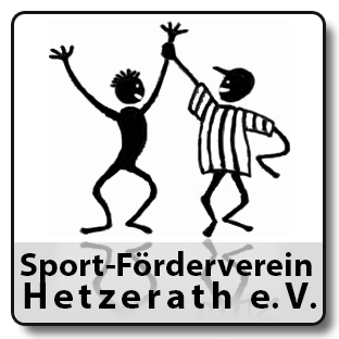 Sport-Förderverein Hetzerath e.V.